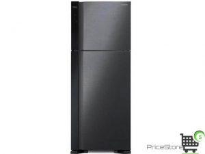 سعر ثلاجة هيتاشي 16 قدم موديل R-V600PS7K